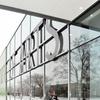 Half Off Memberships to Flint Institute of Arts