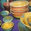 51% Off Couples Pottery Class at Studio 101