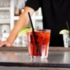 Up to 75% Off Bartending Certification Course