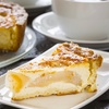 40% Off Baked Goods at Foley's Gourmet Bakery