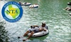 North Texas Adventures LLC: $30 for a Three-Month Membership to North Texas Adventures ($60 Value)