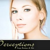 Up to 61% Off Microderm or Chemical Peel in Fair Oaks