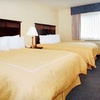 Up to Half Off Two-Night Hotel Stay in Lake Geneva