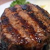Up to 60% Off at Yellow Rose Steak and Chop House in Flower Mound