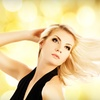 Up to 56% Off Hair Services at Tuscan Sky Salon