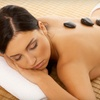Up to 56% Off Massage in Stanford