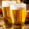 $5 for Wings, Burgers & Brews at Bill's Place