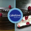 Cake Love - ONLINE ONLY - Silver Spring: $30 for a Two-Hour Baking Course at CakeLove in Silver Spring ($60 Value)