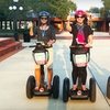 51% Off Ybor City Tour from Segway Inc.