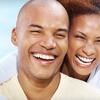 Whitening Bright Studio - Lawndale: $75 Toward Teeth-Whitening Treatments
