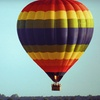 46% Off Hot Air Balloon Experience for Two