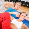 Up to 90% Off Fitness at BarNone Training