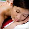 Up to 53% Off Massage or Facial in Poway
