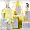 Up to 53% Off Fragrances from Antica Farmacista