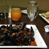 55% Off Italian Fine Dining in Watertown