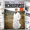 "Half Off Subscription to ""BCBusiness"" Magazine"