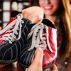 Up to 55% Off Bowling Outing for Two