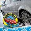 Half Off Hand Car Wash