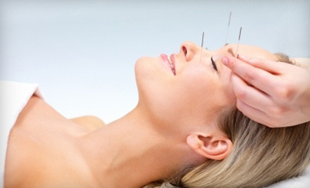 Cloud 9 Acupuncture Community Clinic: Private Acupuncture Treatment - Cloud 9 Acupuncture Community Clinic in Temperance