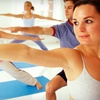 Up to 69% Off Hot Yoga at New York Yoga