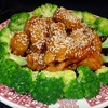 Half Off Asian Fare at Iron Chef Japanese Cuisine