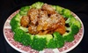 Iron Chef  Japanese Cuisine - Phoenix: $20 for $40 Worth of Asian Fare at Iron Chef Japanese Cuisine