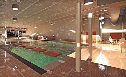 6-Week Individual Membership (a $130.50 value) - ACAC Fitness & Wellness Center in Midlothian
