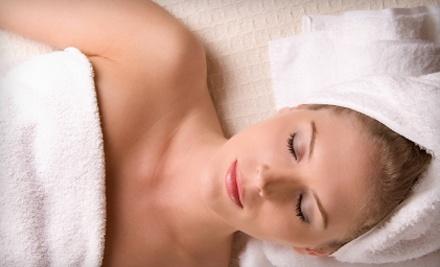 Horizon Massage and Day Spa - Horizon Massage and Day Spa in Dallas