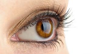 Optimil: Paga desde 5 € por descuentos de hasta 70 € en un pack de lentillas de hidrogel de 6 meses en Armengual de la Mota