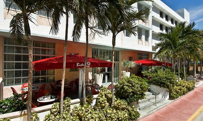 Food & Drink deals in Miami, FL: 50 to 90% off deals in Miami. $3 for $5 Worth of Coffee — Le Marché Cafe. 25% Cash Back at Te Amo Cafe And Tea Room. 30% Cash Back at Gables Cafe.