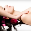 Up to 58% Off Massage for One or Two in Dublin