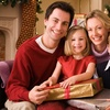Up to 69% Off Portrait and Holiday Card Packages