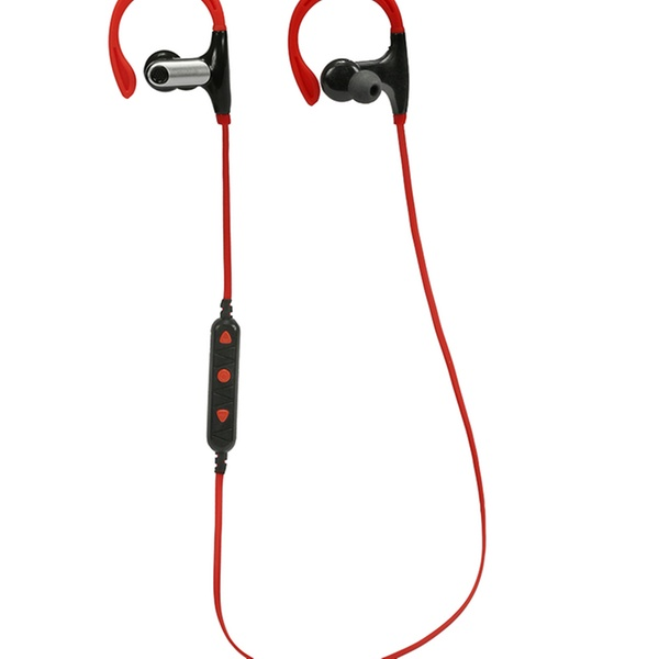 1 Voice G3 Fitness Bluetooth Earphones