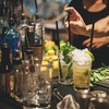 Up to 94% Off Online Cocktail and Wine Courses