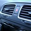 Auto: serwis klimatyzacji, napełnianie, odgrzybianie