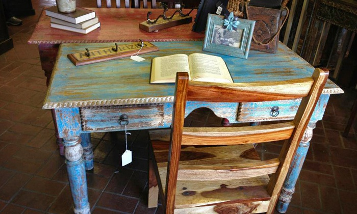 405 Imports - Norman: Furniture and Home Goods at 405 Imports (Up to 53% Off)