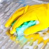71% Off Cleaning Services