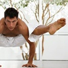Up to 51% Off Yoga and Karate Classes