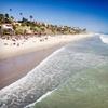 Stay at The Inn at Calafia Beach in San Clemente, CA
