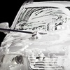 Up to 52% Off Car Washes with Wax in Upland
