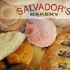 $5 for Mexican Bakery and Deli Goods