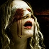 Up to Half Off at Nightmare Screamplex in Boyds