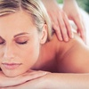 Up to 63% Off at Added Touch Massage in Tempe