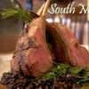 Half Off at South Market Bistro in Wooster
