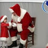 $10 for Visit and Photos with Santa