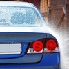 Up to 67% Off at So Cal Auto Detail Center