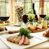 Up to 55% Off Dinner at Brookshire Restaurant in Rochester