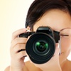 Up To 60% Off Photography Classes at Samy's Camera