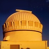 Kitt Peak National Observatory – Up to 61% Off Outing or Membership