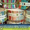$10 for Quilting and Sewing Supplies
